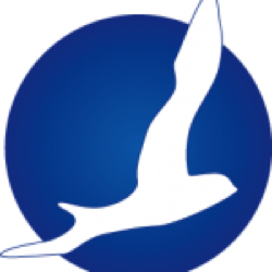 Logo_olv_vogel_transparant-250x250